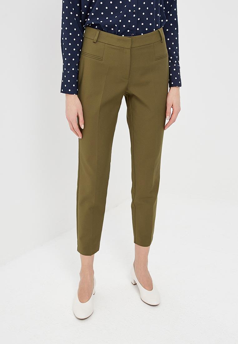 Женские классические брюки adL 15321540021