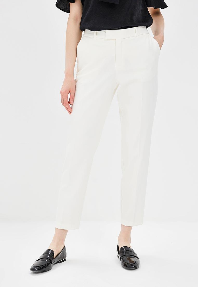 Женские классические брюки adL 15332129002