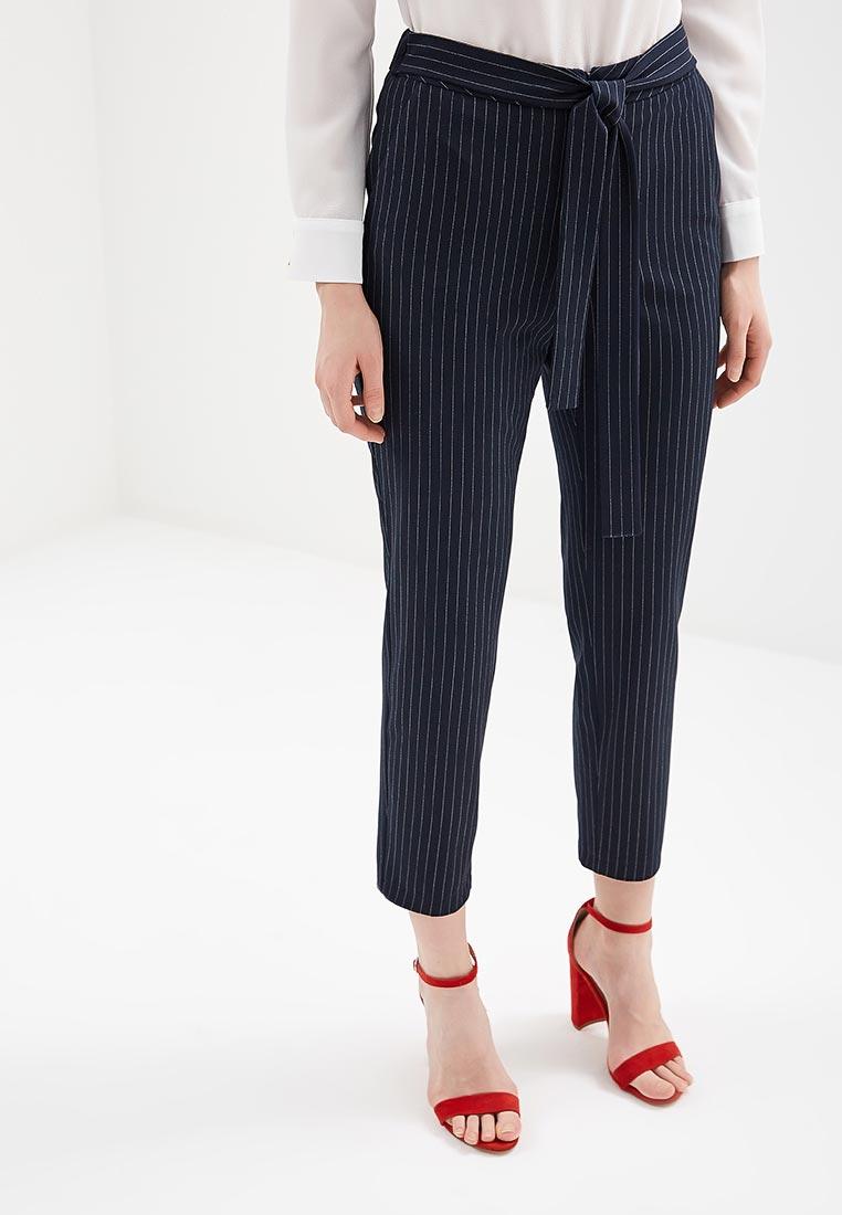 Женские классические брюки adL 15333823000