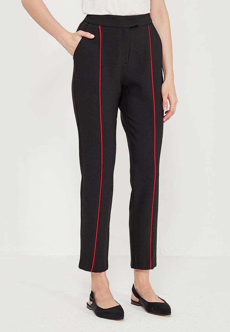 Женские брюки adL 15333974000