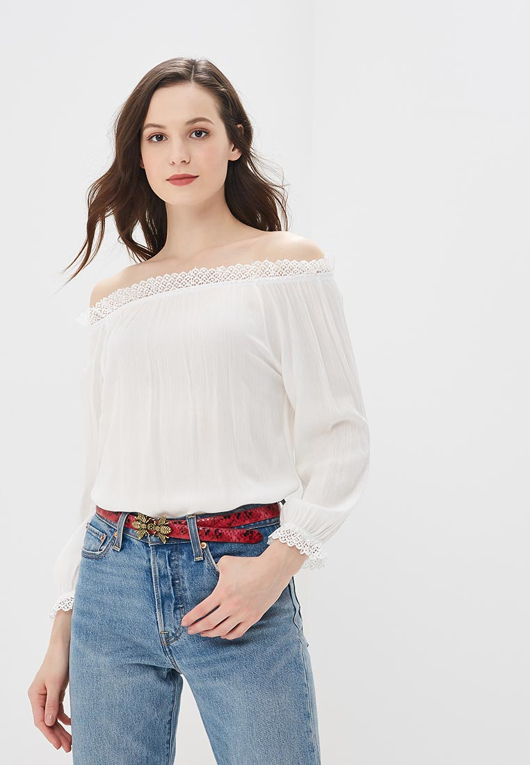 Блуза adL 11534720000