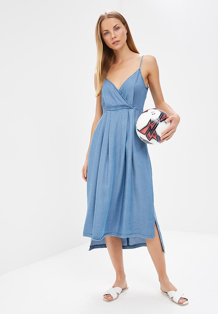 Платье adL 12431438003