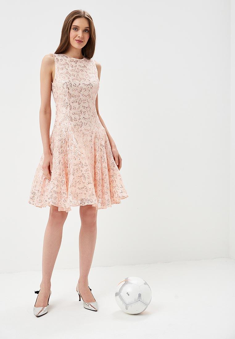 Вечернее / коктейльное платье adL 12434282000