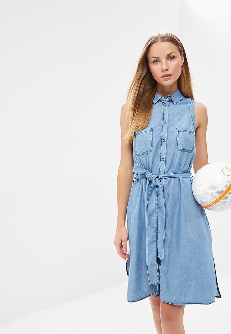 Платье adL 12434379000