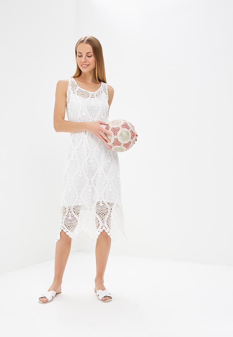 Платье adL 12434414000