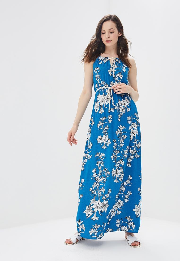 Платье adL 12434607000