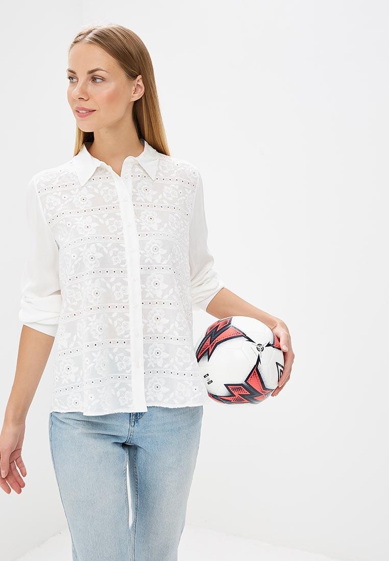 Женские рубашки с длинным рукавом adL 13034531000