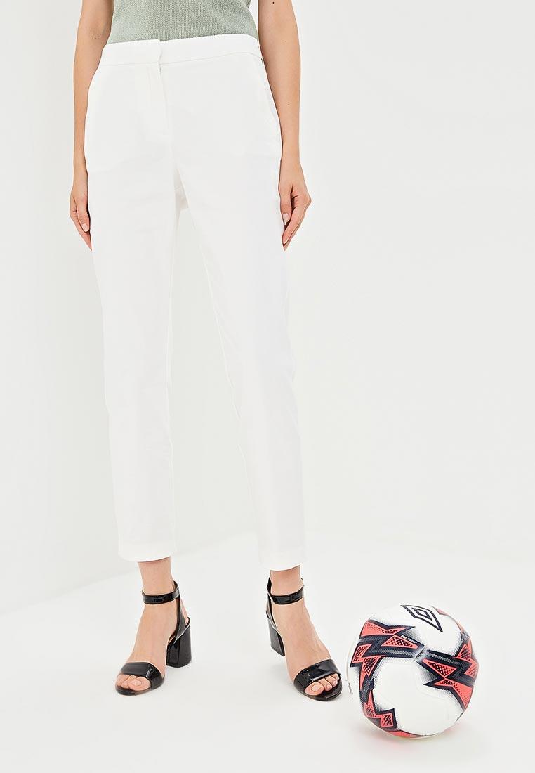 Женские зауженные брюки adL 15332178004