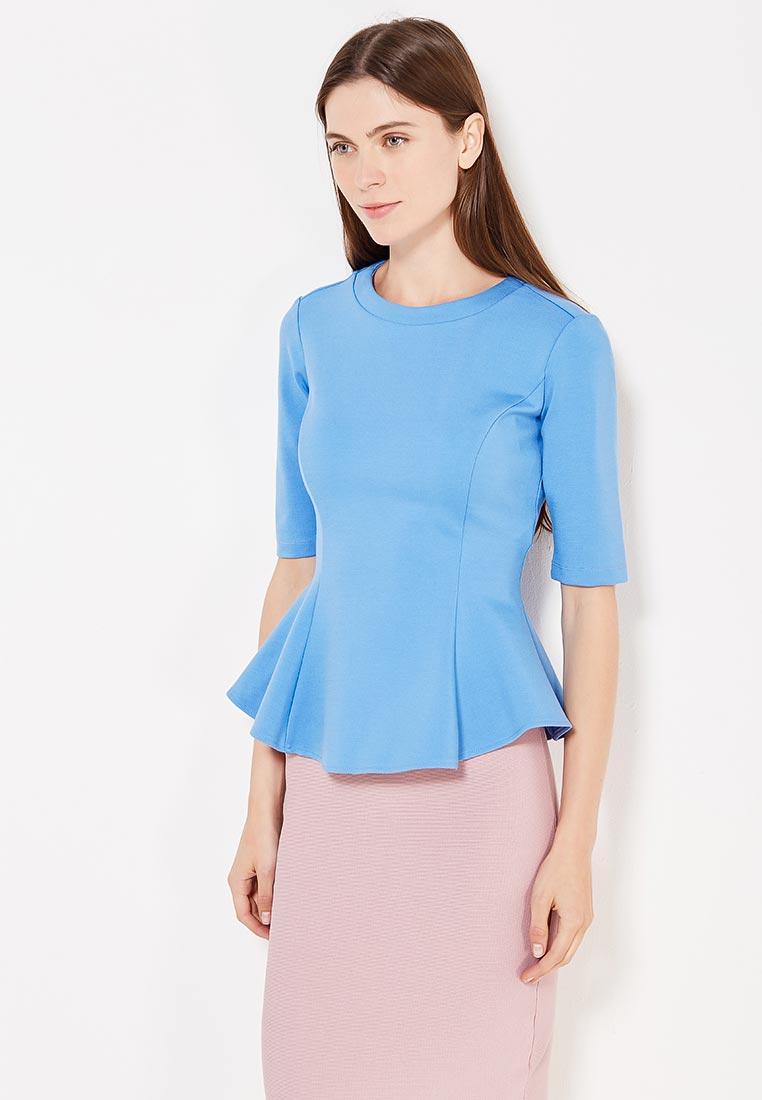 Блуза adL 11524396006