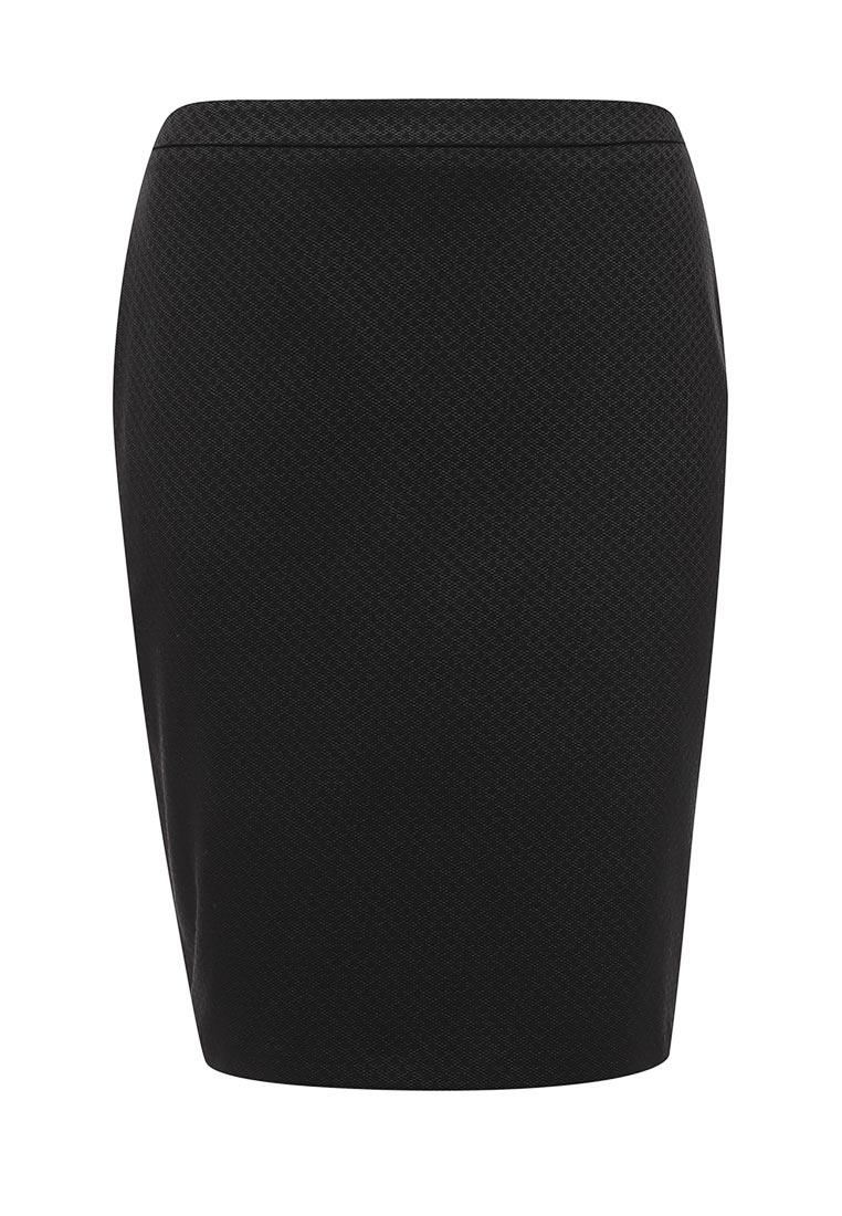 Прямая юбка adL (АдЛ) 12711806107