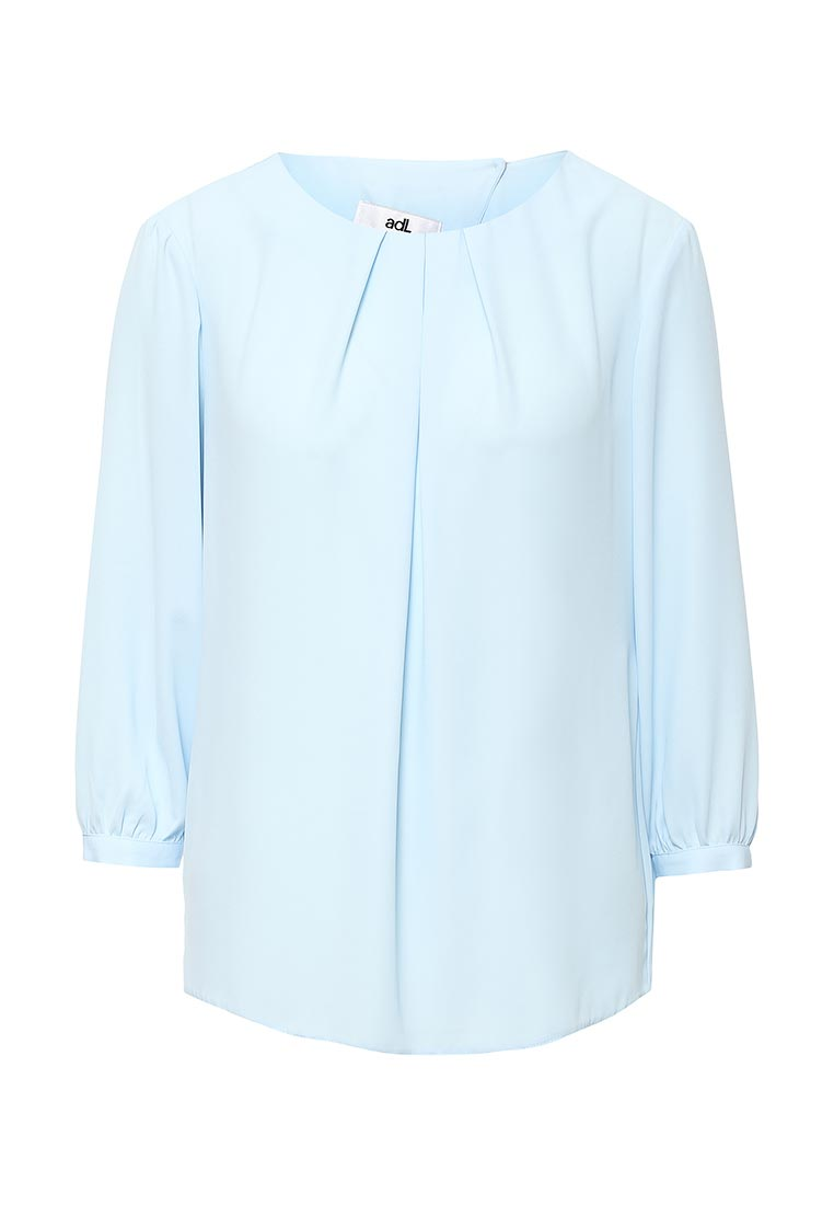Блуза adL 11527780001