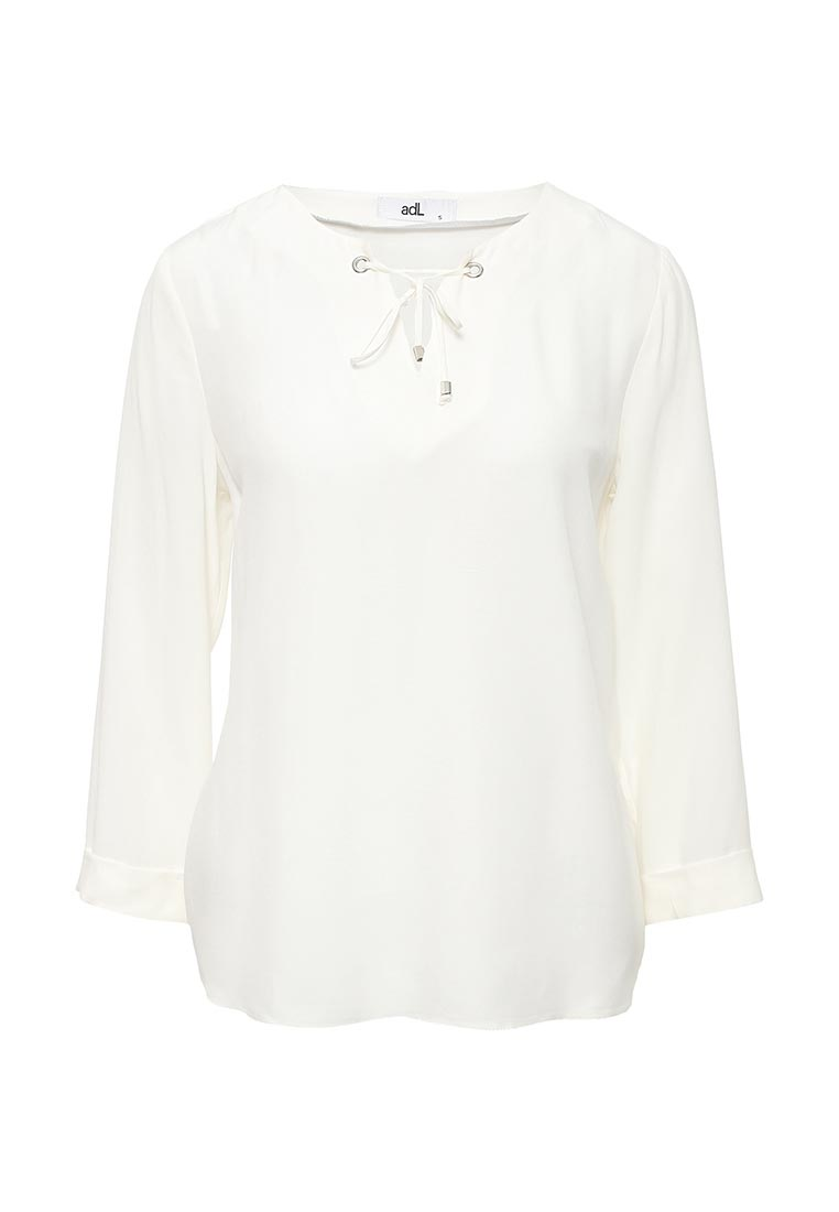 Блуза adL 11529104001
