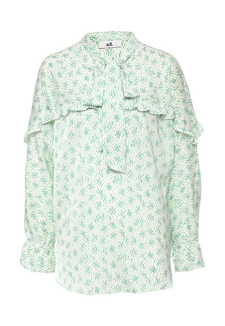 Блуза adL 11530693001