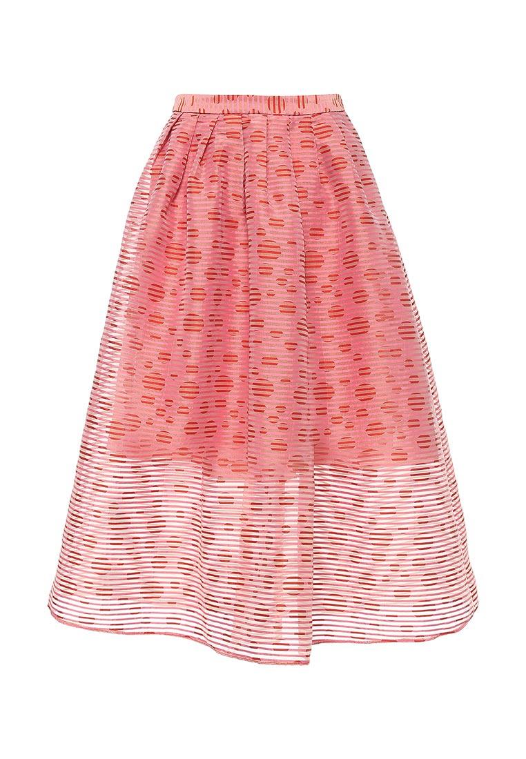 Широкая юбка adL 12728133001