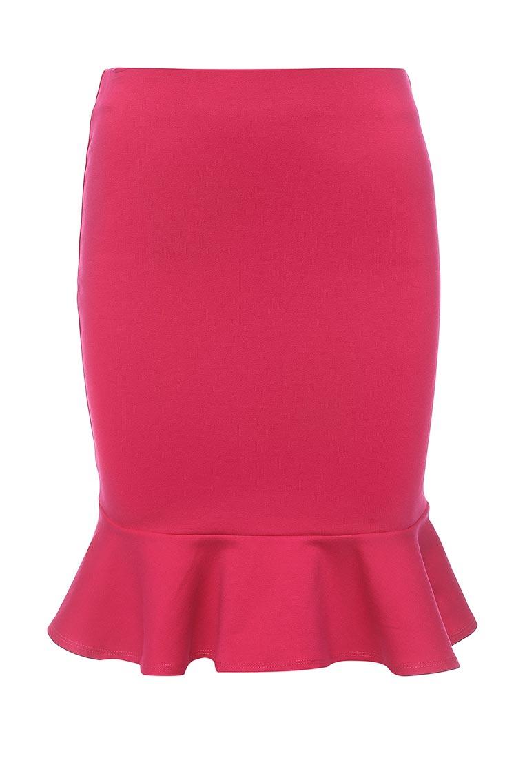 Узкая юбка adL 12730468000