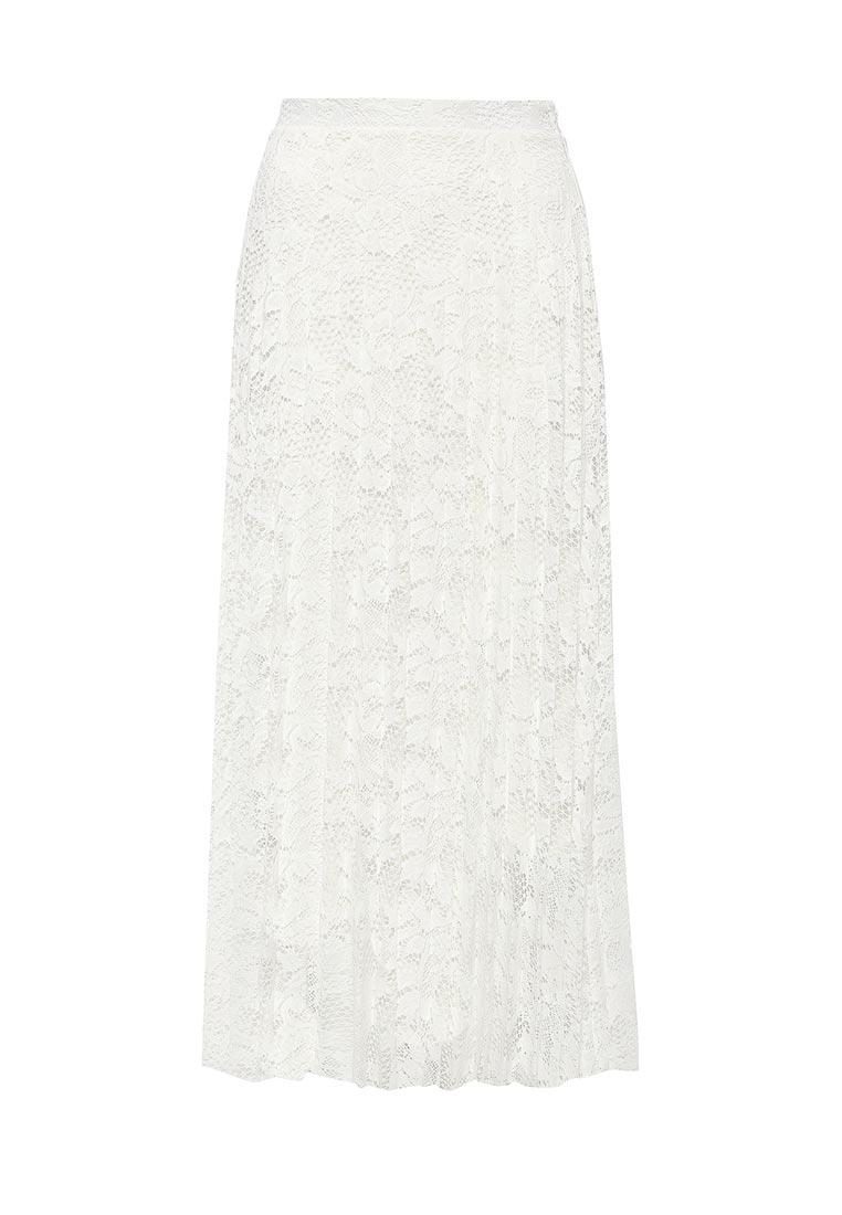 Широкая юбка adL (АдЛ) 12730796000