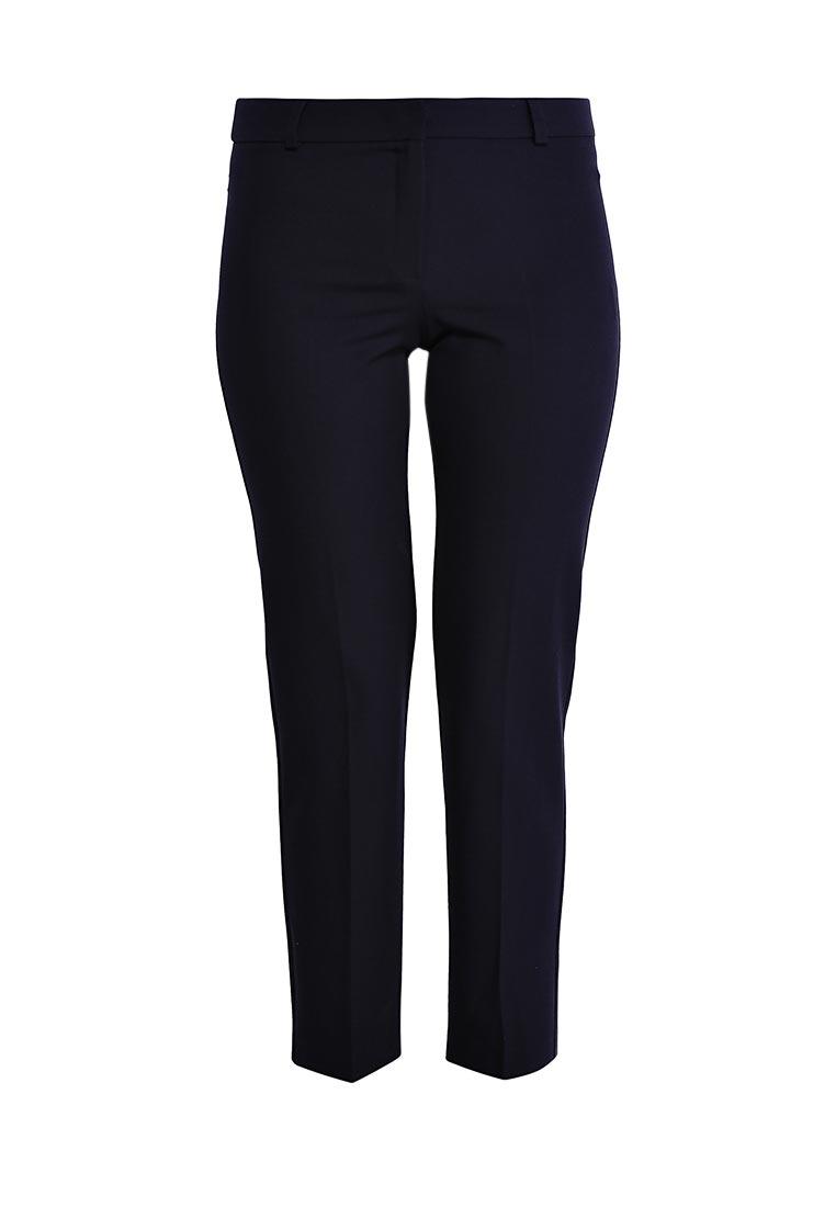 Женские классические брюки adL 15326642004
