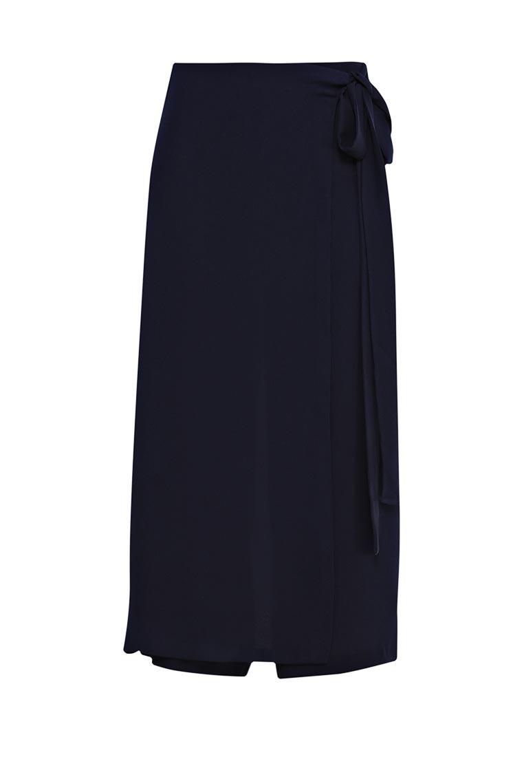 Женские широкие и расклешенные брюки adL 15327982002