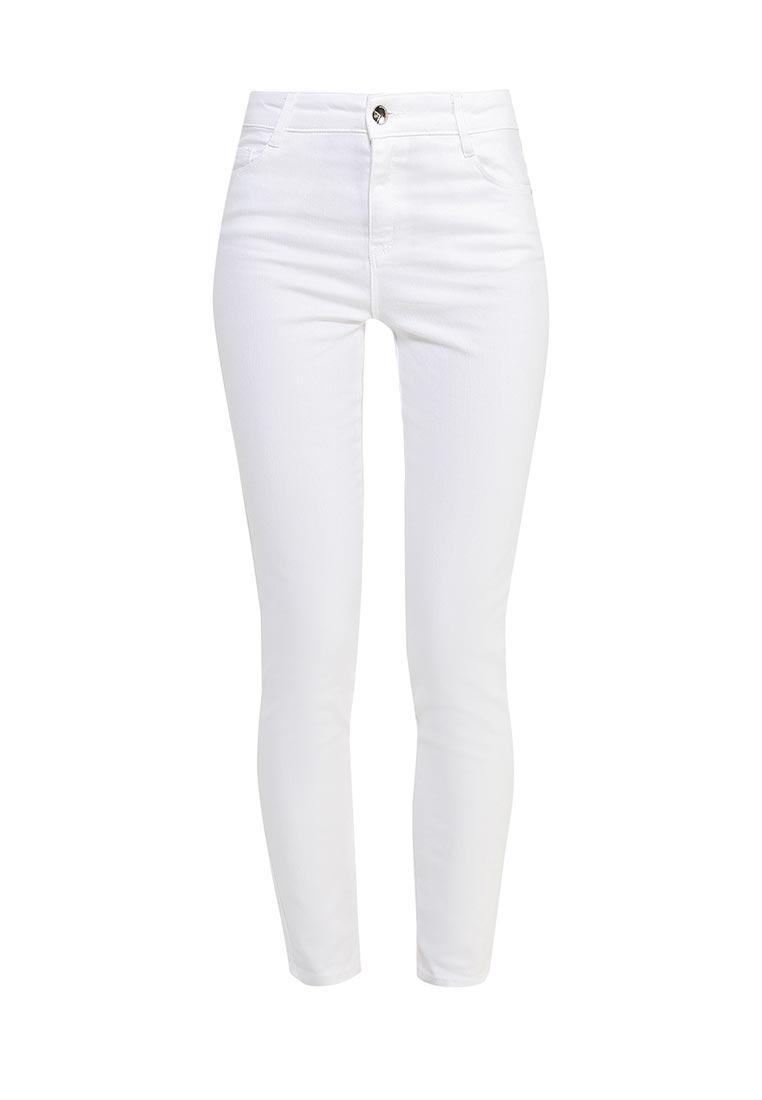 Женские зауженные брюки adL 15330406000