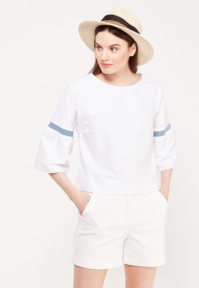 Блуза adL 115WC087000