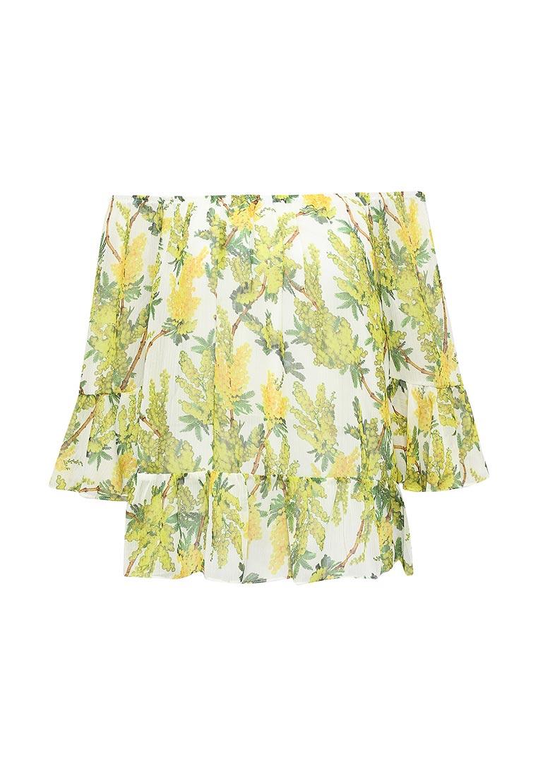 Блуза adL 11531291000