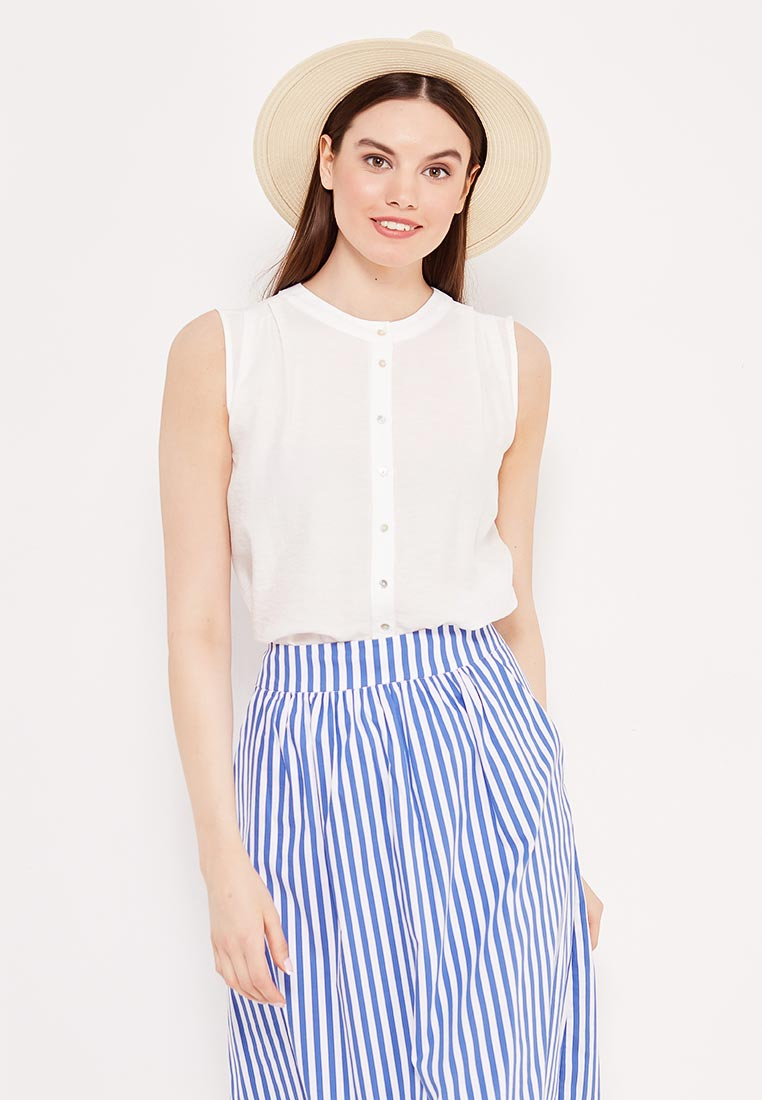 Блуза adL 11530416000