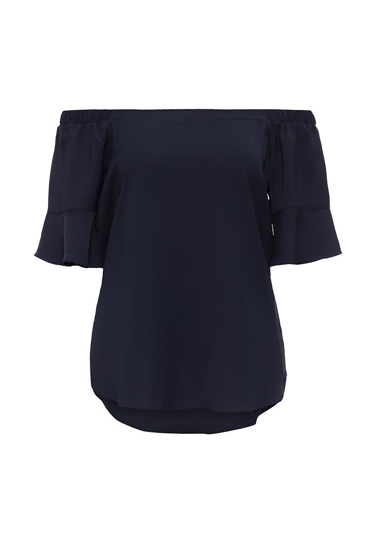 Блуза adL 11531381000