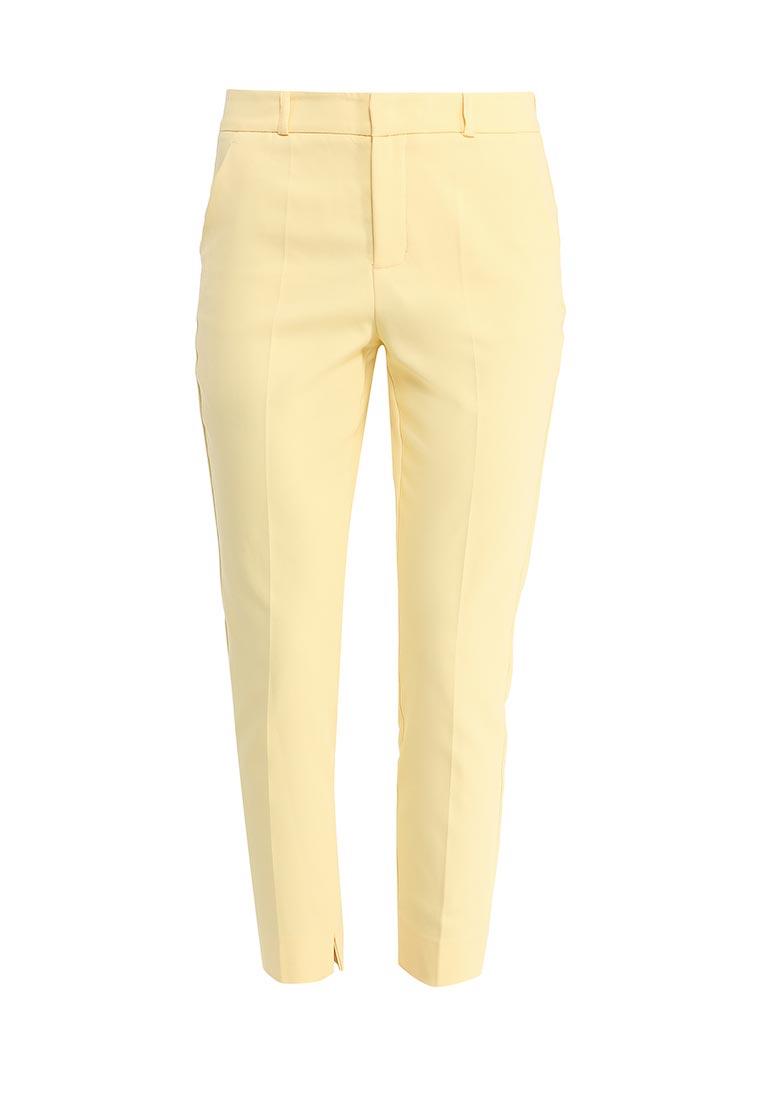 Женские зауженные брюки adL 15326539029