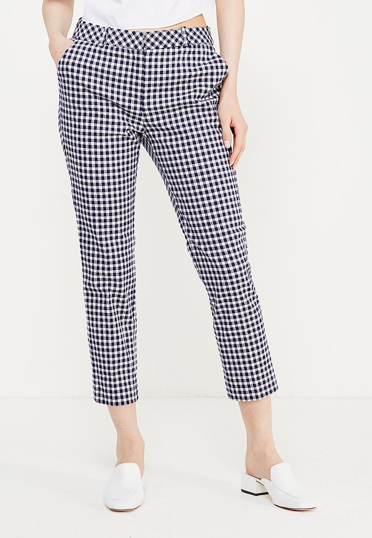 Женские зауженные брюки adL 15326539037