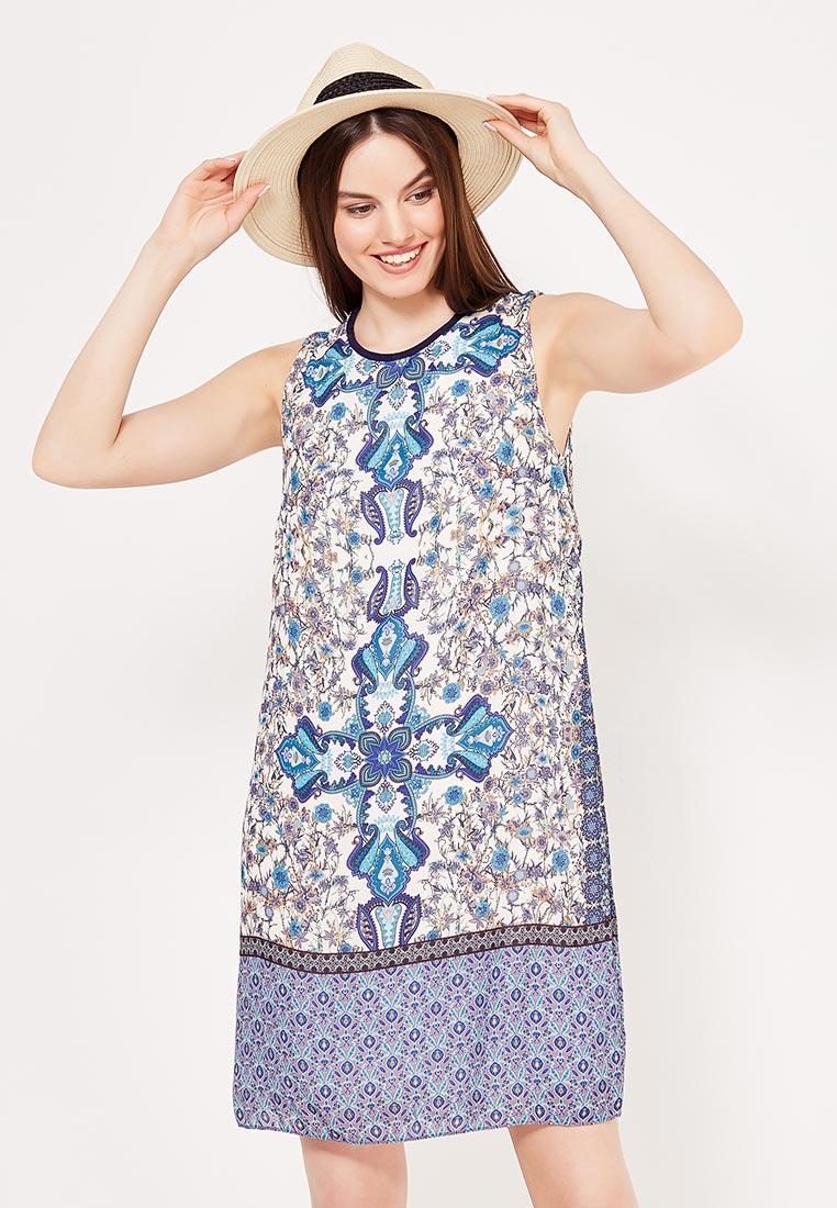 Платье adL 12423118009