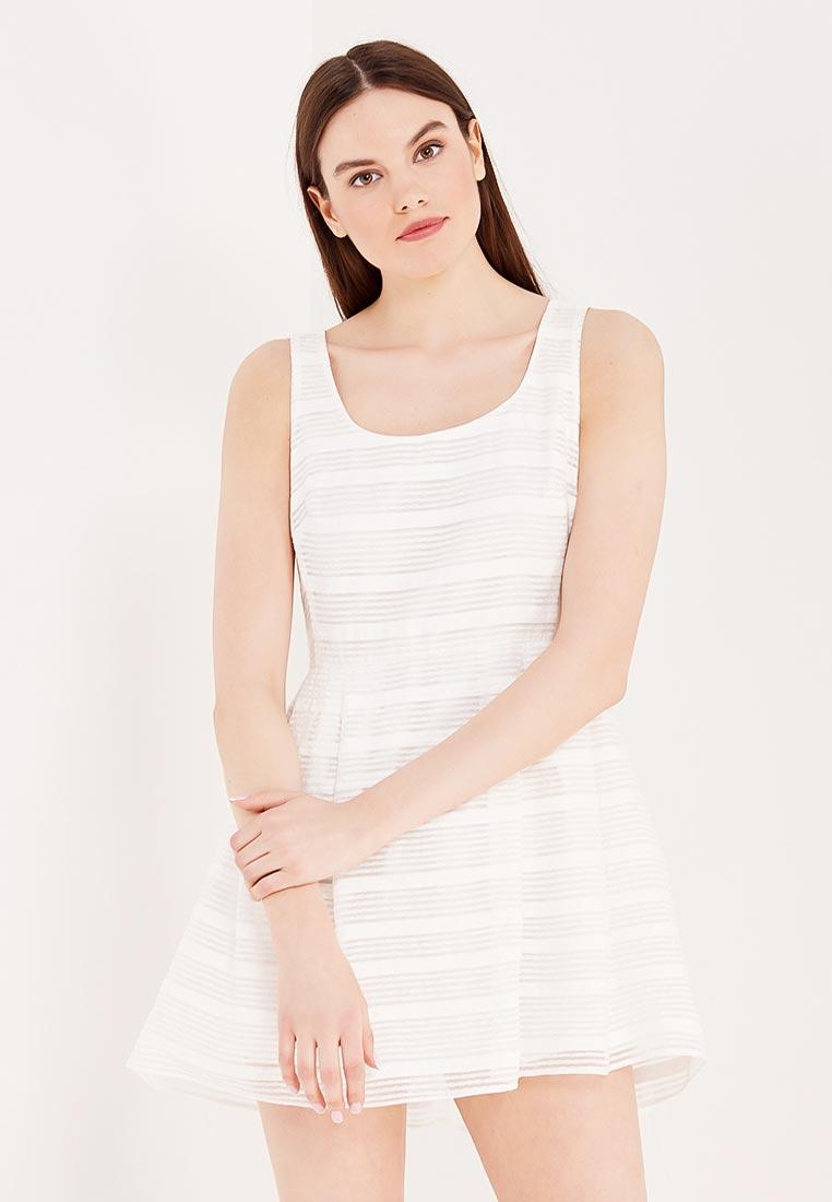 Платье adL 12428602001