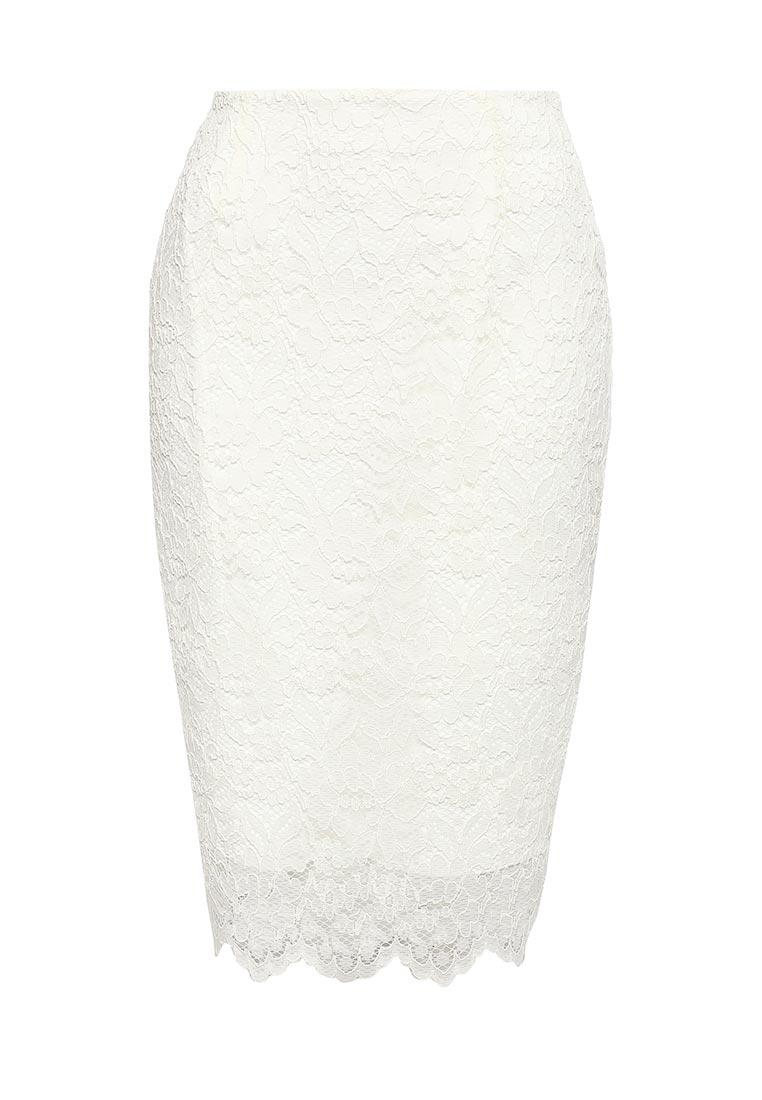 Узкая юбка adL 12731219000