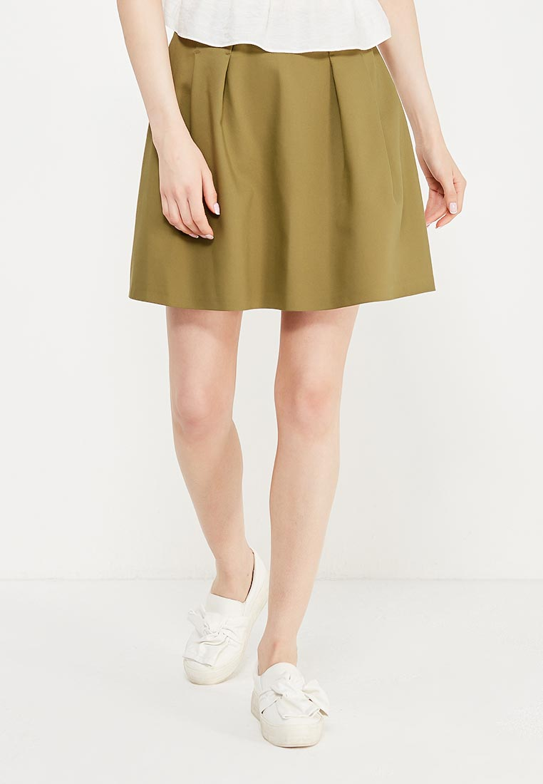 Широкая юбка adL 12731263000