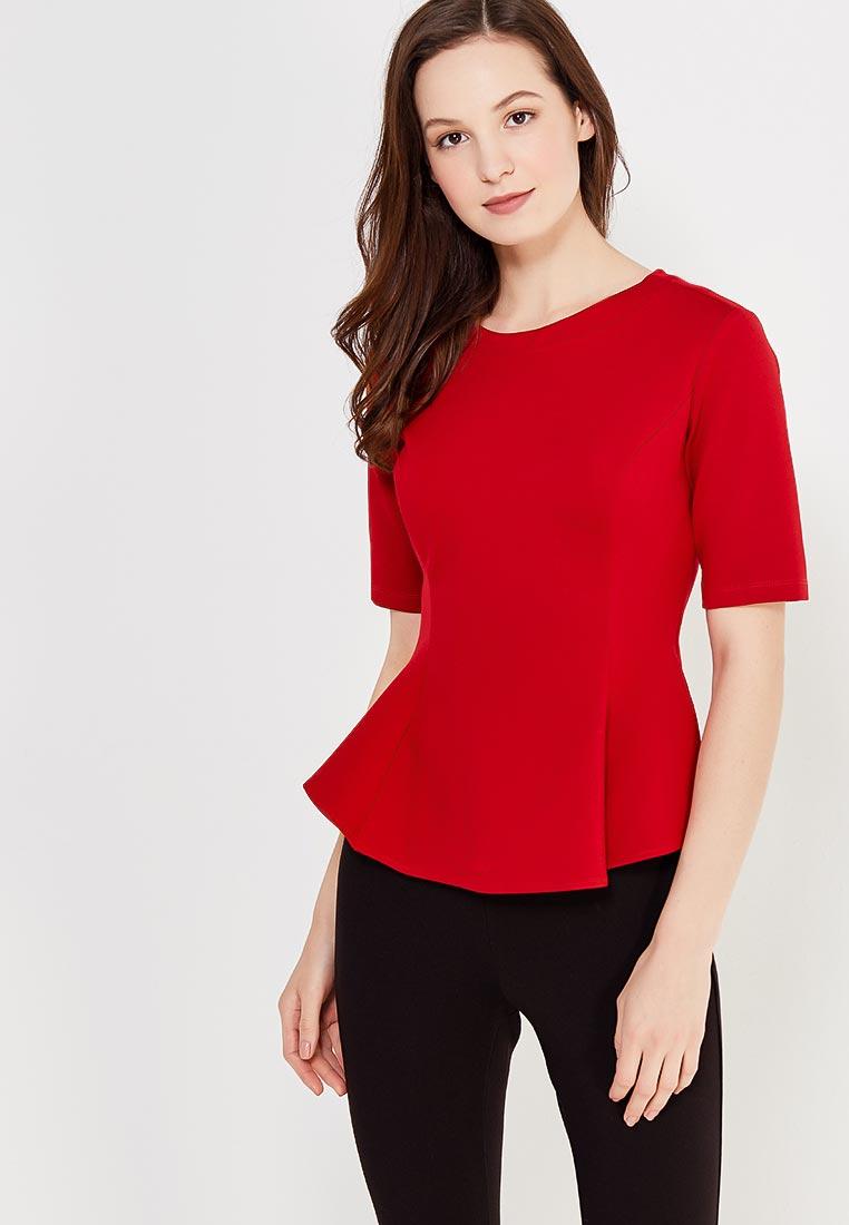 Блуза adL 11524396007