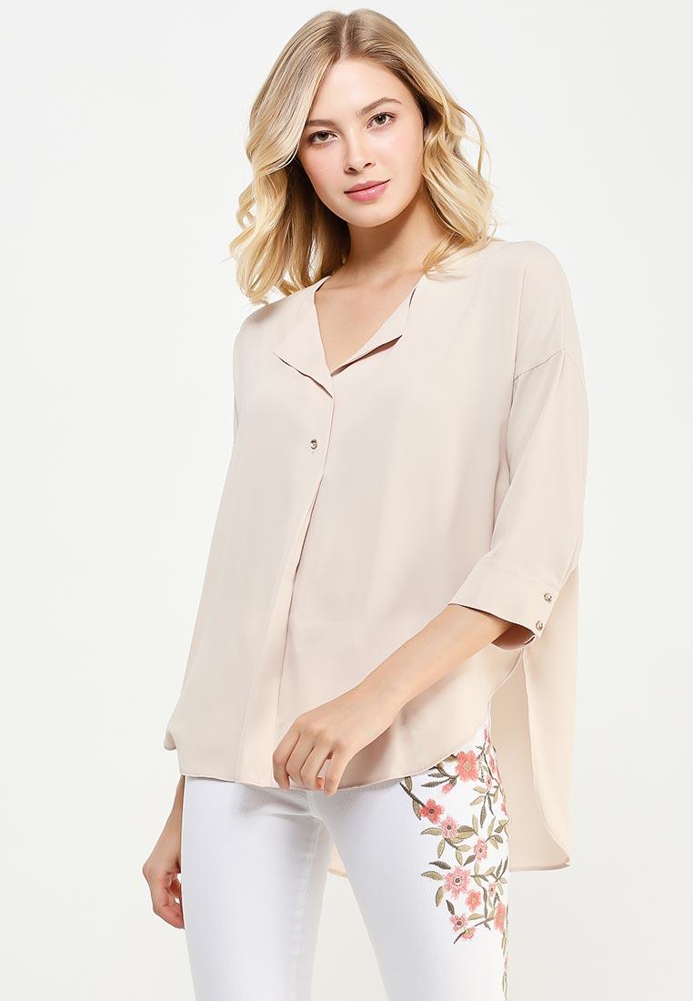 Блуза adL 11528050005