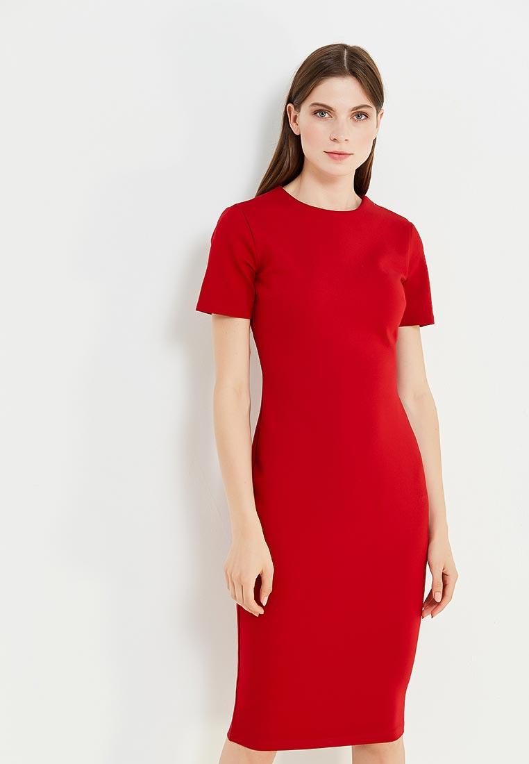 Платье adL 12426644004