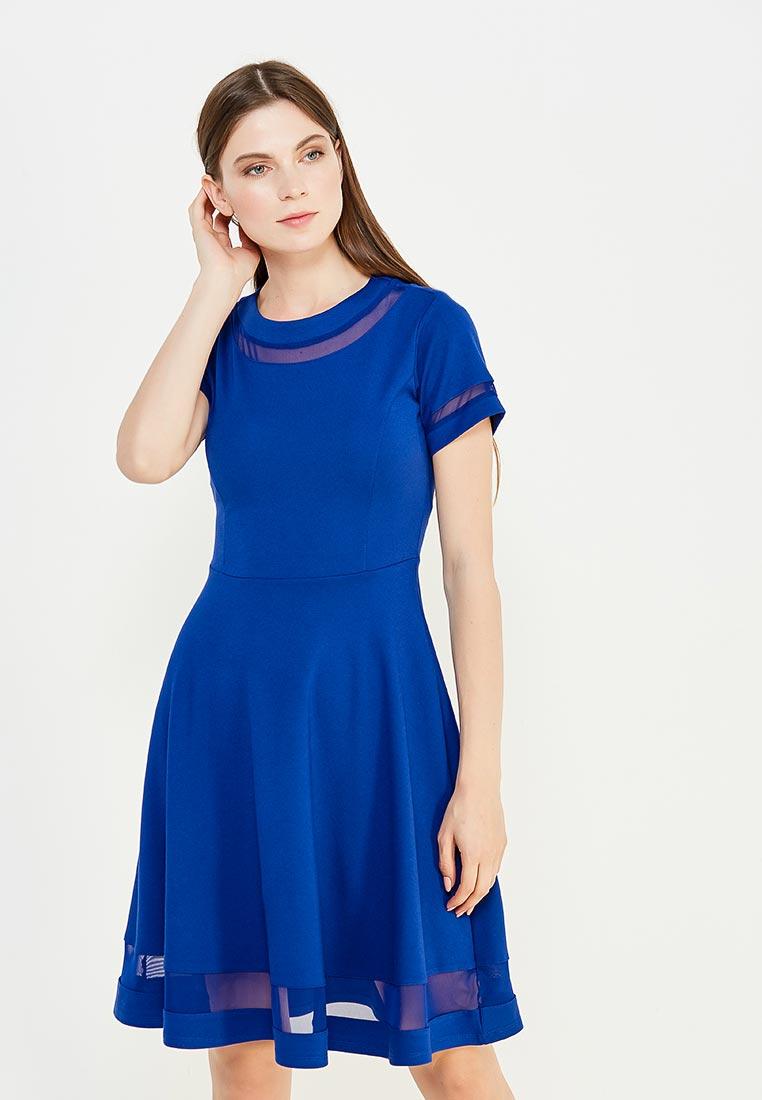 Платье adL 12429623002