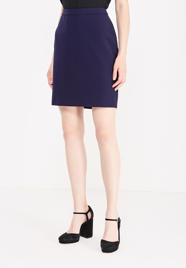 Прямая юбка adL 12711806116