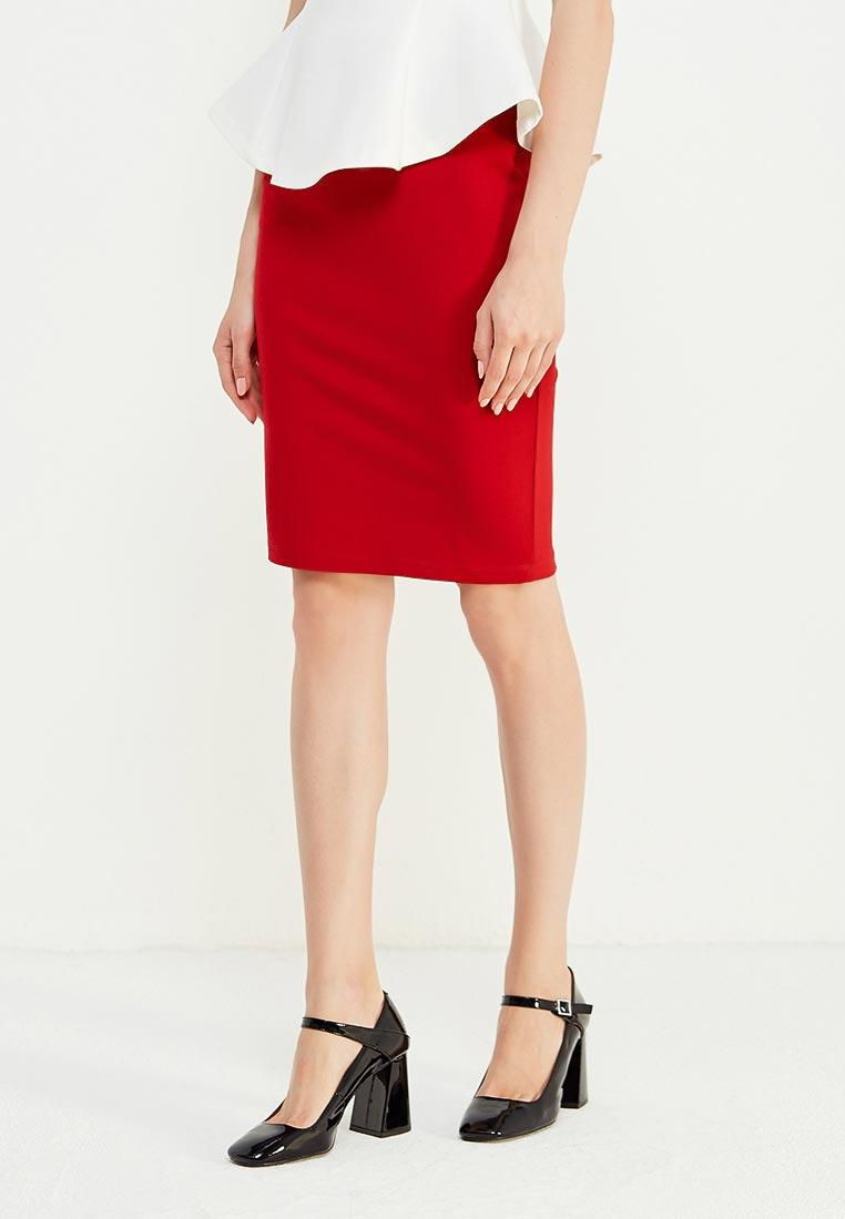 Узкая юбка adL 12718248067