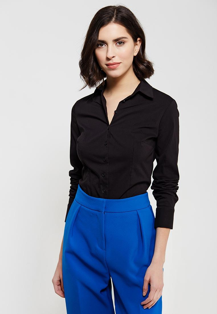 Женские рубашки с длинным рукавом adL 13003437056