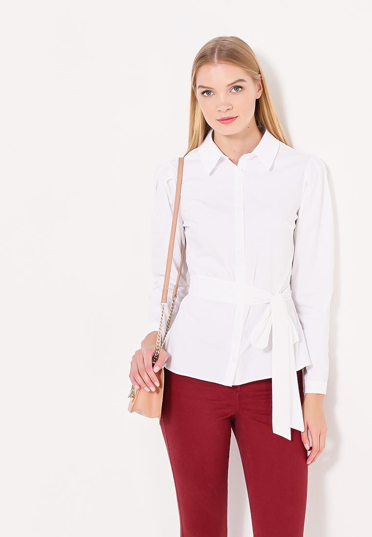 Женские рубашки с длинным рукавом adL 13031891000