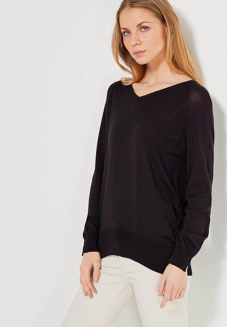 Пуловер adL 13931918001