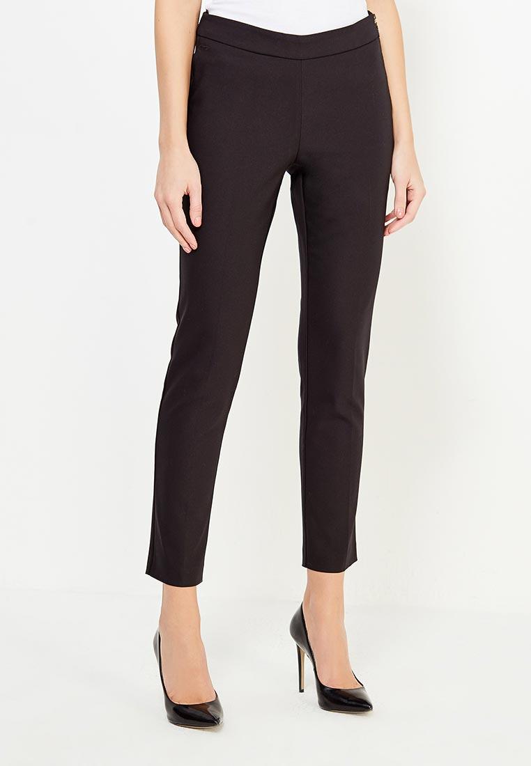 Женские классические брюки adL 15318418014