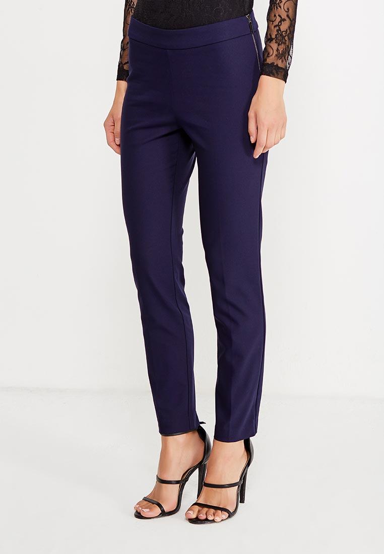 Женские прямые брюки adL 15318418014