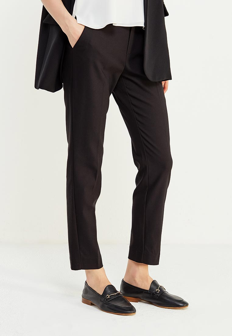 Женские классические брюки adL 15326539040