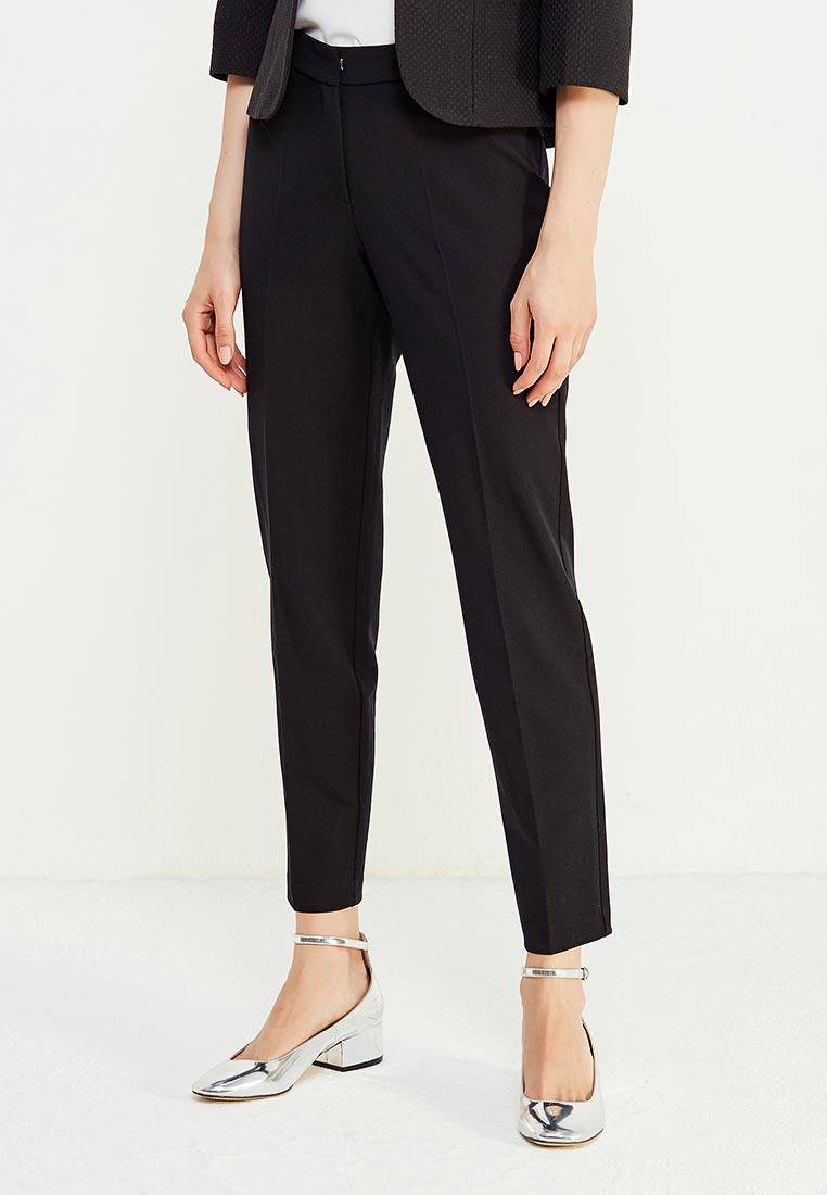 Женские классические брюки adL 15326642005
