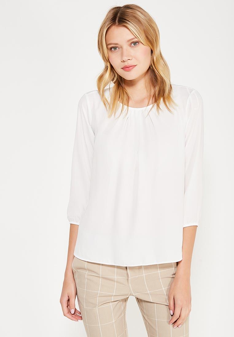 Блуза adL 11529170001