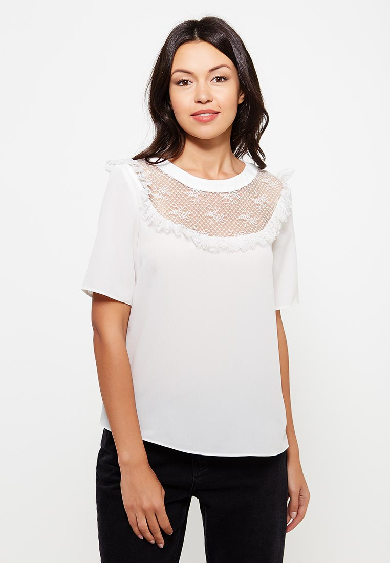 Блуза adL 11532026000