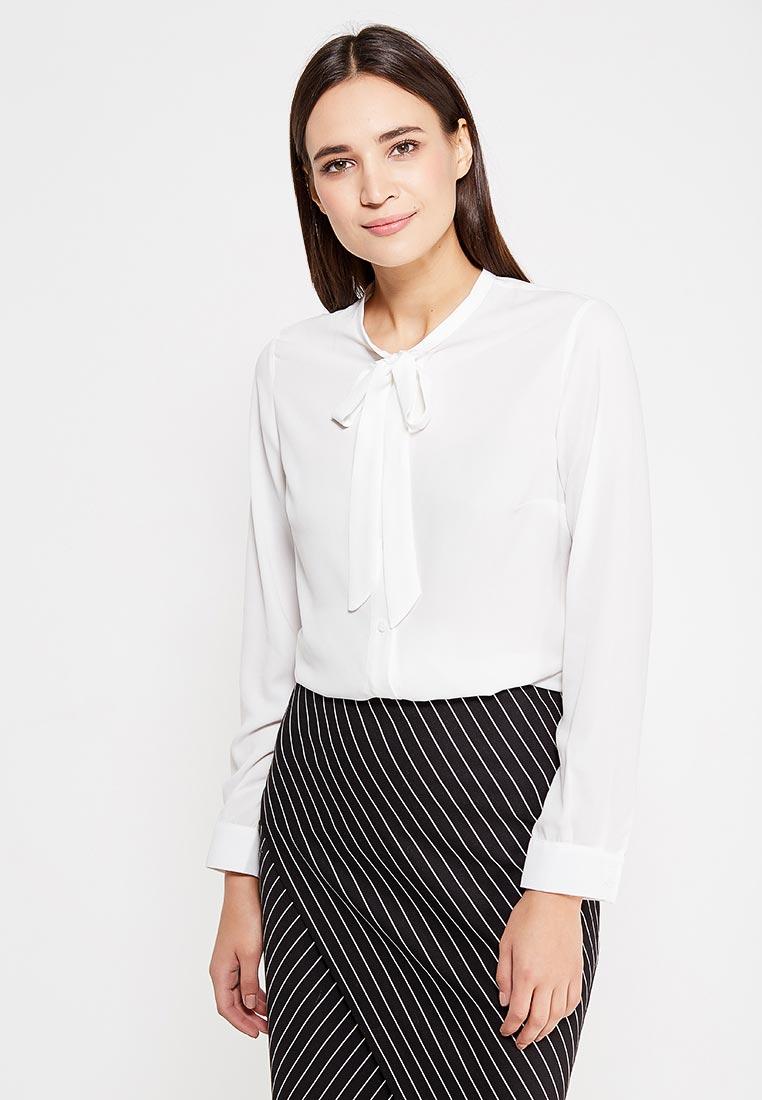 Блуза adL 13029446001