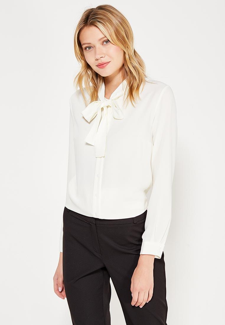 Блуза adL 13032221000